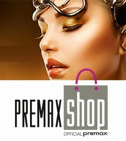 premax shop