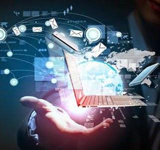 Blog teknologi terupdate