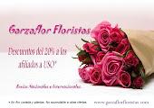 Garzaflor Floristas