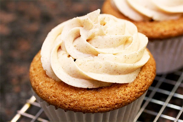 Frosted-Cupcake