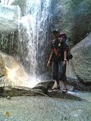 Air Terjun Bukit Perlang