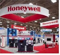 honeywell company image