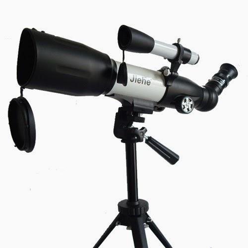 Jiehe Telescope