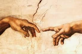 Musei Vaticani e Cappella Sistina, visite guidate Roma 24/11/13 h.10.00