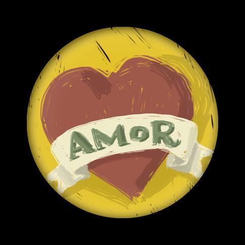 La silla turquesa concurso todo amor con camaloon - Sillas para hacer el amor ...