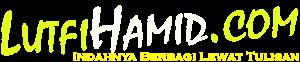 LutfiHamid.com