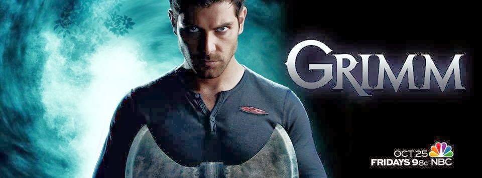Capa Grimm S03E13 Legendado Torrent AVI Assistir Online 1