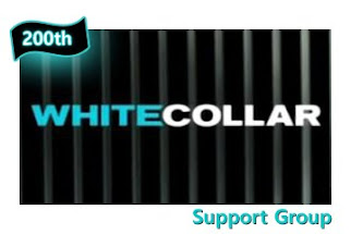 News: Our Online White Collar/Economy Exiled Support Group to Celebrate It's 200th Meeting! Apr. 13