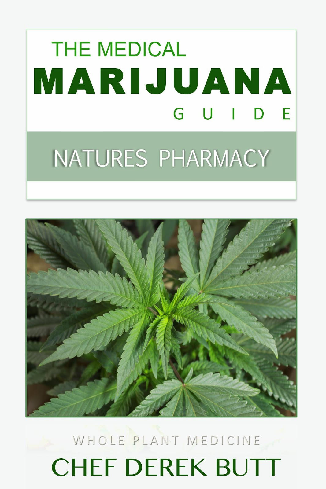 Marijuana nutrition facts and benefits the medical marijuana guide the medical marijuana guide natures pharmacy has more information on fresh raw marijuana and how fresh raw marijuana can benefit you as a source of nvjuhfo Image collections