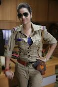 Nisha Kothari latest photos gallery-thumbnail-10