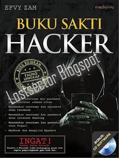 Free Download Buku Sakti Hacker