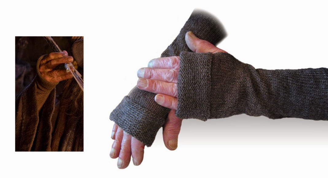 http://www.stansborough.co.nz/gandalf-gloves.html