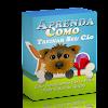 Aprenda a treinar seu cão em 100 passos simples