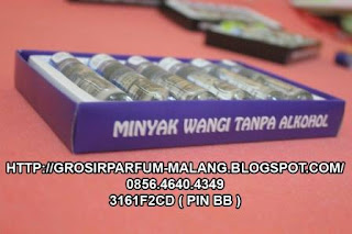 manfaat memakai parfum, manfaat dari parfum, manfaat parfum bagi pria, http://grosirparfum-malang.blogspot.com, 0856.4640.4349