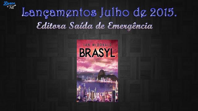 http://livrosetalgroup.blogspot.com.br/p/lancamento-editora-saida-de-emergencia.html