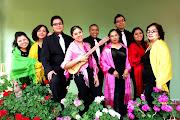 Cantores de Morelos de Cuernavaca (México) (siinan k'aay de tlaxcala mexico)