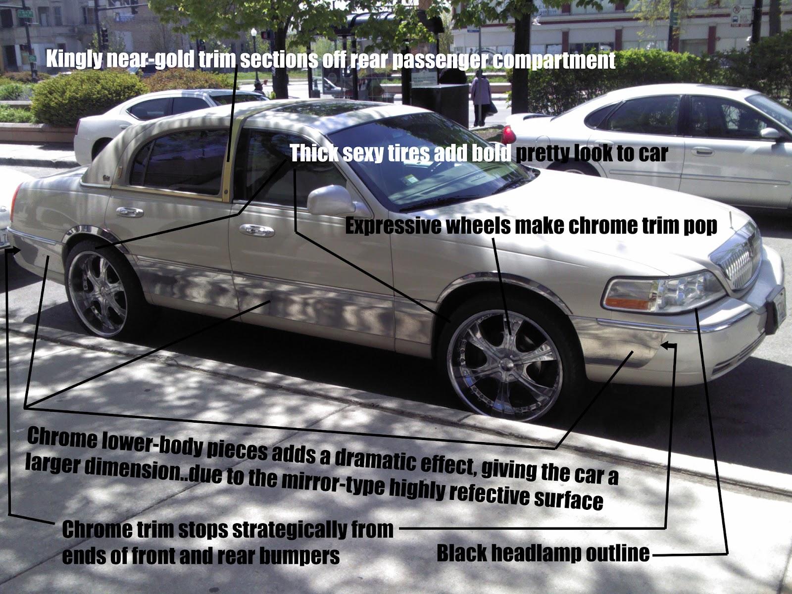 Best New Cars Bmw