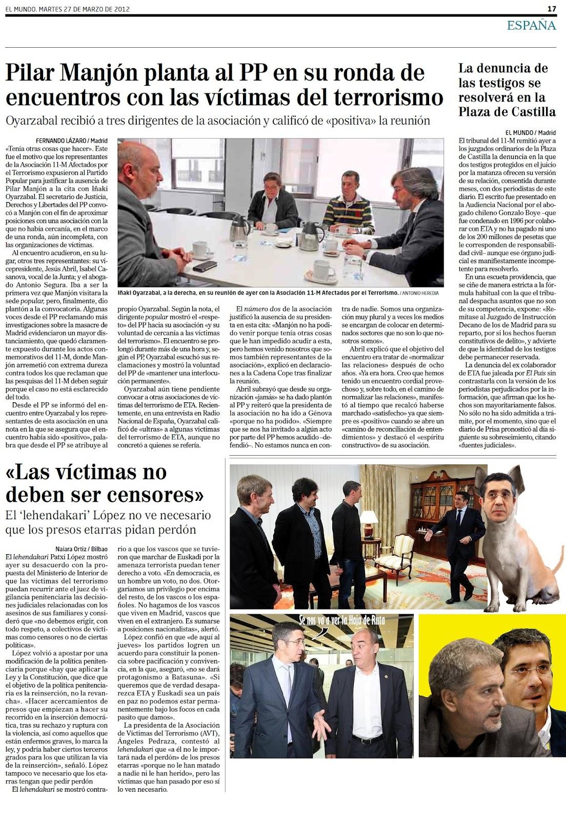 Andalucía ha decidido seguir en la claoca socialista