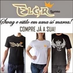 Elgr - Swag e estilo em uma só marca