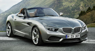 [Resim: BMW+Zagato+Roadster+1.jpg]