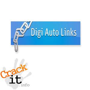 Digi Auto Links 2.1.5