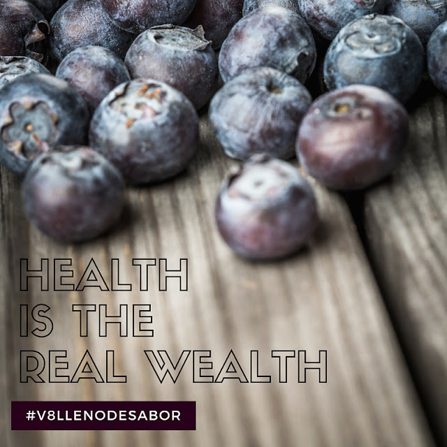 health-is-real-wealth-quote-v8-v-fusion-juice