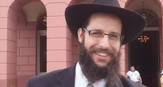 Chabad é sefaradi ou ashkenazi?