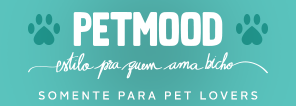 Pet Mood