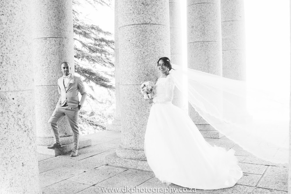 DK Photography CCD_6080 Preview ~ Saadiqa & Shaheem's Wedding  Cape Town Wedding photographer