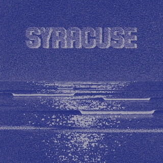 "SYRACUSE ""LIQUID SILVER DREAM"""