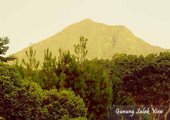 Pictures Views Gon Badu Sri