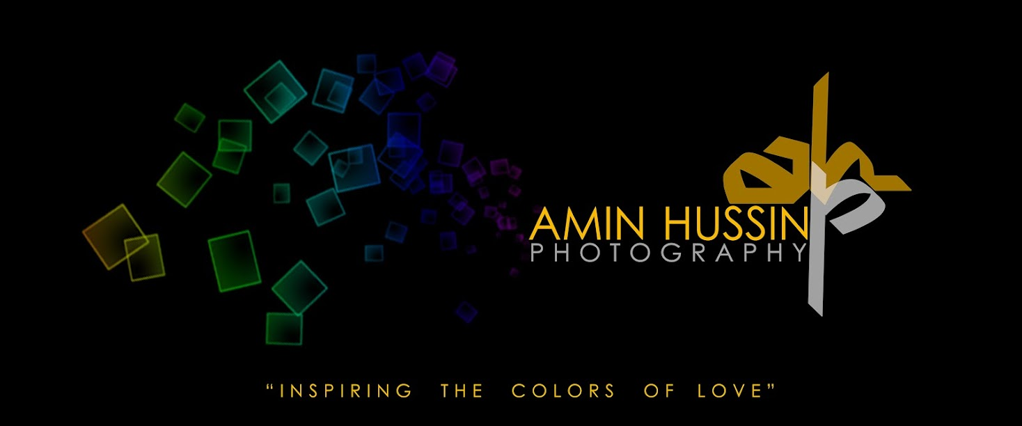 amin hussin photography