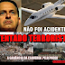 Coronel do Exército faz revelação bombástica: ''Eduardo Campos foi assassinado''