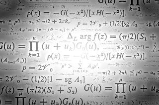 http://1.bp.blogspot.com/-NwxYTSyae2c/USFRQ3msG7I/AAAAAAAAT8E/iz9DNGy7XEo/s320/math-formulas.jpg