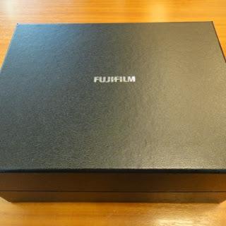 camara digital Fujifilm FinePix