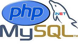 Học PHP, Lập trình PHP