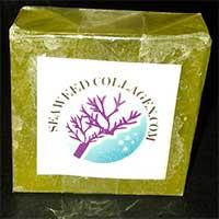 sabun pmc jewrawat seaweedcollagen