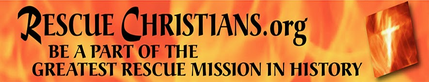 http://rescuechristians.org/