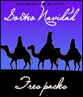 http://www.arte-literario.com/2014/12/sorteo-navidad-al.html