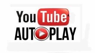 autobuffer youtube