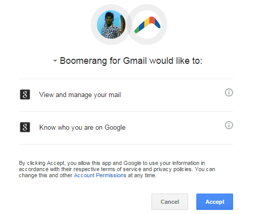 gmail send later, schedule email gmail, schedule email, schedule emails in Gmail, Boomerang, How to schedule emails in Gmail to send later, How to schedule emails