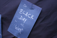 Black Day