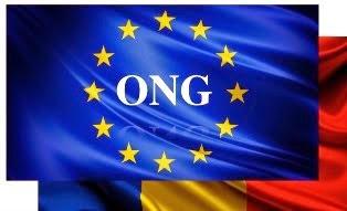Centro d'Italia Justice League contro la corruzione e gli abusi in Romania-Europa
