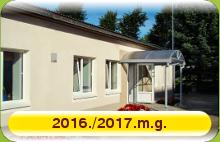 UZŅEMŠANA 2016./2017.m.g.