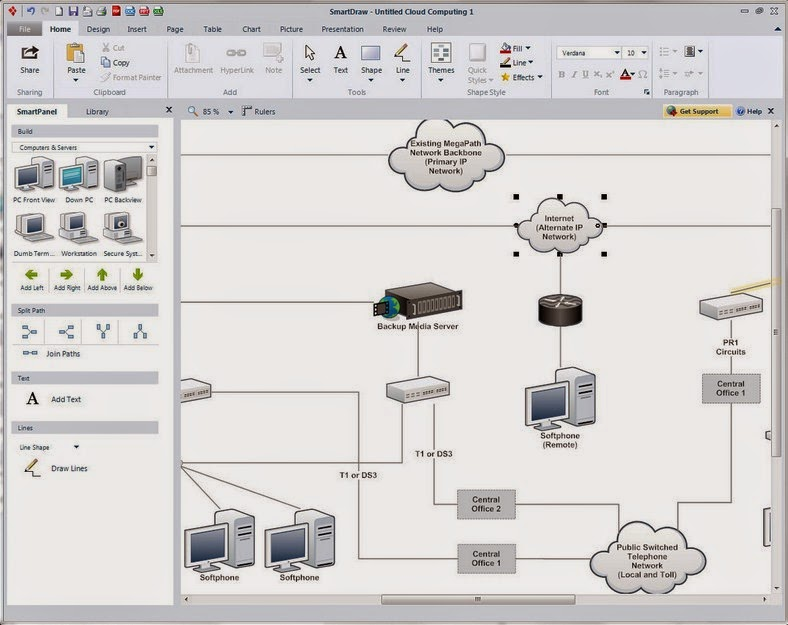 smartdraw 2012 enterprise edition free download top