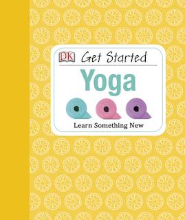 Get Started: Yoga