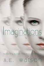 Imaginations