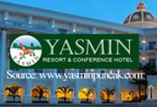 <b>hotel-yasmin-puncak</b>