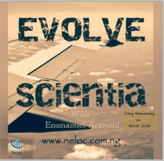 Evolve Scientia