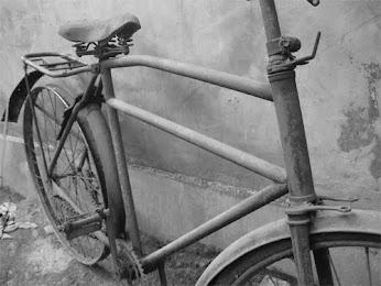 SEPEDA ONTHEL KUNO:Sepeda onthel|kuno|baru|antik|hercules